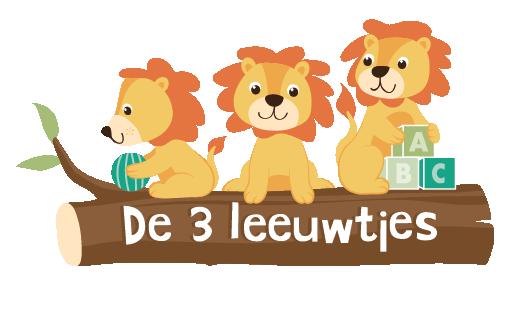 kleinschalige-kinderopvang-de-3-leeuwtjes